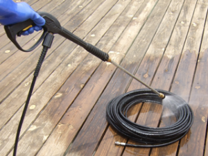 Drain Cleaning Tips Sewer Jet Gazette