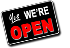 Yes-We're-Open